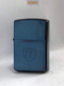 K980-mạ saphia xanh đáy bằng 1998 -