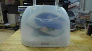 HCM - Quận 10 - Bán bàn ủi...