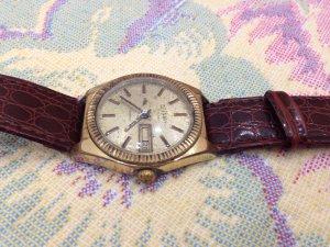 Đồng hồ Cỏnavin cổ liên xô vỏ...