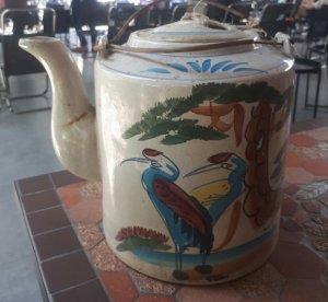 Bình trà lớn 5l Lái Thiêu