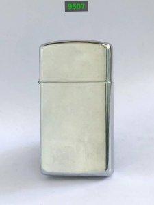 9507-Hp chrome SLIM 1995