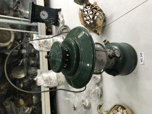 Đèn Măng  Xông ( MS243) Hiệu...