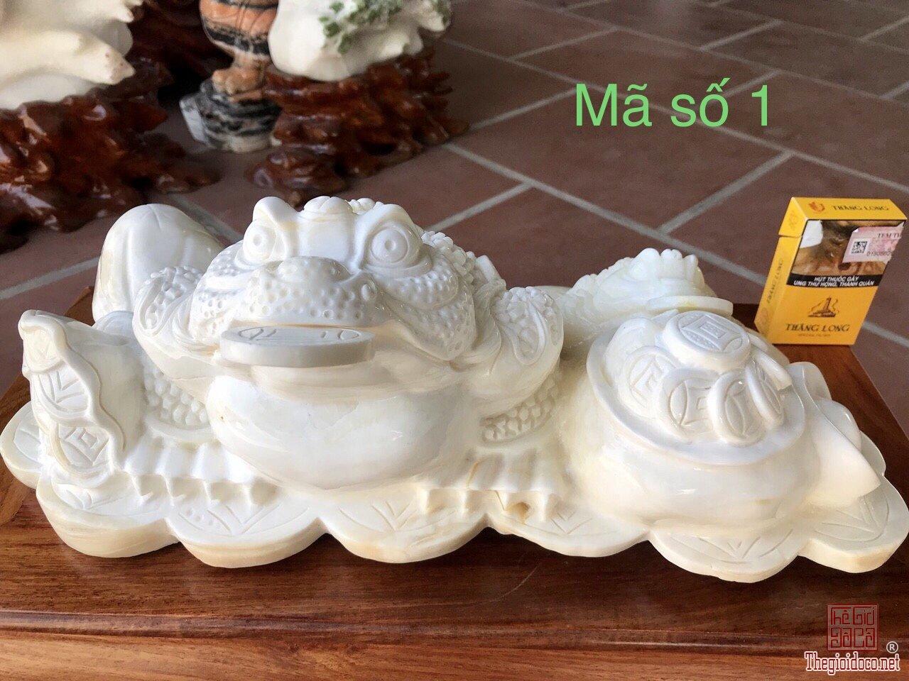 Điêu khắc vỏ sò.Giao lưu 9 cụ Thiềm Thừ,giá sỉ nhà sx.0968551668