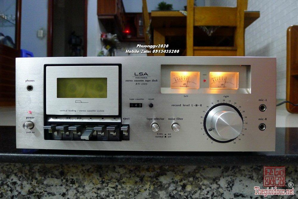 LSA Columbia RN-110S-☎️/Zalo: 0️⃣9️⃣1️⃣3️⃣4️⃣3️⃣5️⃣2️⃣0️⃣0️⃣
