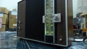 HCM - Q10 - Bán radio Sony 8F-58W .