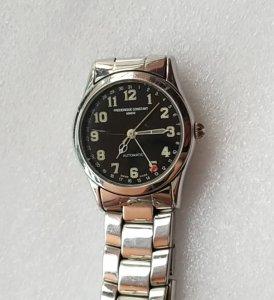 Đồng hồ tự động FREDERIQUE CONSTANT