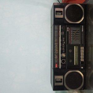 Giao lưu:Cassette National Nhật...