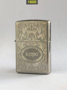 1600-zippo 2 mộc đáy 2016 -Tình...