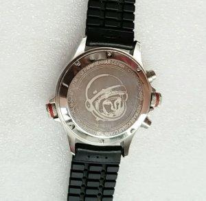 Đồng hồ lên dây POLJOT...