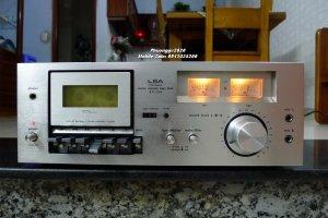 LSA Columbia RN-110S-☎️/Zalo:...