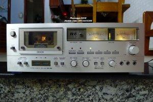 DENON DR-450-☎️/Zalo:...