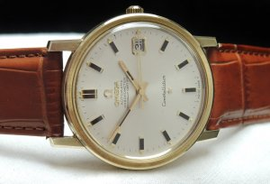 a1894-omega-constellation-gold-1.jpg