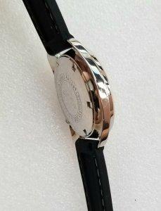 Đồng hồ xưa tự động SEIKO 5 SPORT