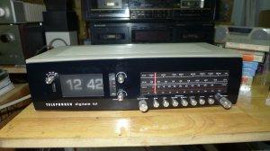 HCM - Q10 - Bán radio...