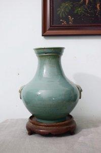 gốm Biên Hòa xưa