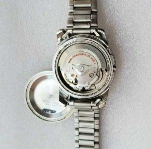 Đồng hồ xưa tự động SEIKO...