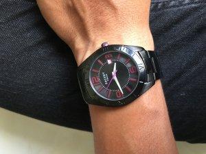Đồng hồ Saccny Ysaccs size 39