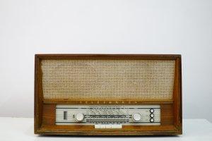 Đài TELEFUNKEN