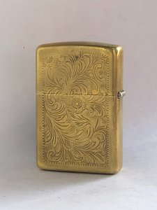 9531- Brass vêntian 1995